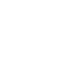Junior Academy IJmond