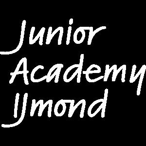 Junior Academy IJmond