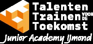 Logo TTT IJmond